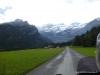 Wallisausfahrt 2017 (37)