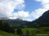 Wallisausfahrt 2017 (38)