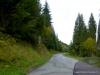 Wallisausfahrt 2017 (39)