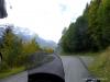 Wallisausfahrt 2017 (40)