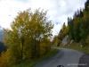 Wallisausfahrt 2017 (41)