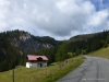 Wallisausfahrt 2017 (42)