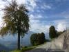 Wallisausfahrt 2017 (56)