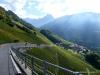 Wallisausfahrt 2017 (58)