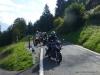 Wallisausfahrt 2017 (70)