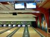 bowling-2015-19