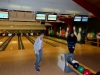 bowling-2015-21