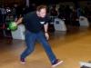 bowling-2015-23