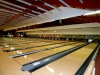 bowling-2015-38