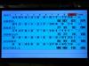bowling-2015-54