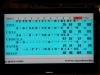 bowling-2015-56