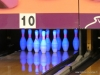 Bowling 2018 (17)