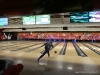Bowling 2018 (31)