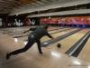 Bowling 2018 (34)