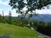 Braetlen Bursthütte (1)