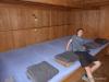Braetlen Bursthütte (17)