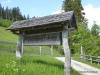 Braetlen Bursthütte (3)