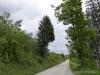 Braetlen Bursthütte (60)