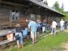 Braetlen Bursthütte (8)