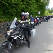 Pfingstausfahrt 2015 in den Bregenzerwald  23. – 25. Mai 2015