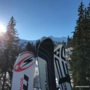 Skitag  23. Februar 2019