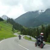 Pfingstausfahrt nach Kempten im Allgäu  18. – 20. Mai 2013