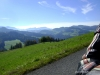 Glaubenberg-Saisonschluss (44)