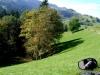 Glaubenberg-Saisonschluss (45)