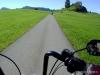 Glaubenberg-Saisonschluss (48)