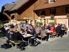 Glaubenberg-Saisonschluss (63)