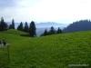 Glaubenberg-Saisonschluss (66)