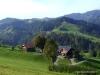 Glaubenberg-Saisonschluss (69)