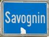 045-graubuendenfahrt-2014-54