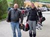 050-graubuendenfahrt-2014-59