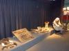 kriminalmuseum-035