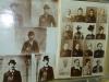 kriminalmuseum-043