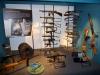 kriminalmuseum-045