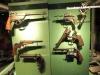 kriminalmuseum-052