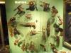 kriminalmuseum-053