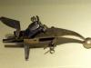 kriminalmuseum-067