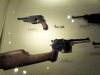 kriminalmuseum-072