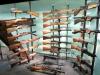 kriminalmuseum-074