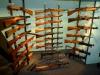 kriminalmuseum-077