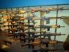 kriminalmuseum-078