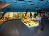 kriminalmuseum-092