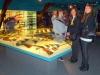kriminalmuseum-094