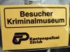 kriminalmuseum-097