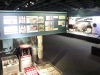 kriminalmuseum-108