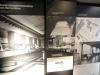 kriminalmuseum-109