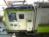 neat-14-1-2012-043